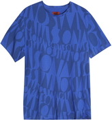 Missoni Logo T-Shirt