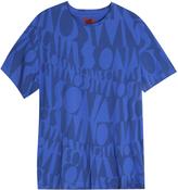 Missoni Logo T-Shirt
