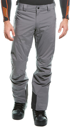 Helly Hansen Legendary Insulated Pant