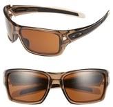 Oakley 'Turbine TM ' 65mm Sunglasses