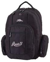 Roots Computer and Tablet Backpack