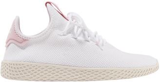 adidas + Pharrell Williams Tennis Hu Primeknit Sneakers