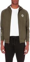 Polo Ralph Lauren jersey hoody