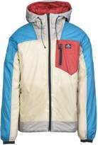 Penfield Jackets - Item 41673656