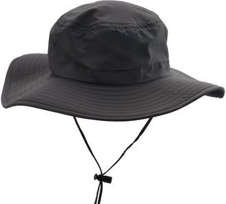 Kathmandu buzzGUARD Wide Brim Hat