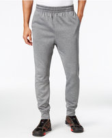Reebok Men's Speedwick Sweat Pants