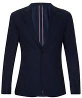 Paul Smith Lora Piana travel jacket