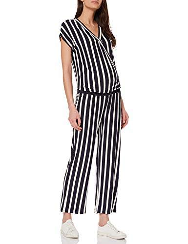 2a2ca1930f82 Womens Dungaree Jumpsuits - ShopStyle UK