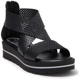Cordani Adonis Wedge Sandal