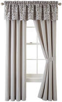 Home ExpressionsTM Erin 2-Pack Curtain Panels