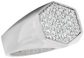 Effy Jewelry Gento Diamond Ring, .65 TCW