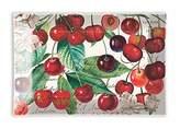 Michel Design Works Rectangular Glass Soap Dish