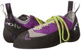 Evolv Nikita Women's Shoes