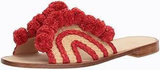 Joie Women's Paden Flat Sandal