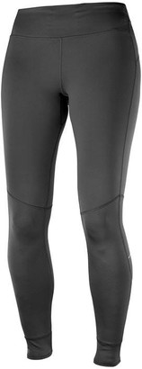 Salomon Elevate Tights Ladies
