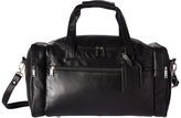 Scully Taylor Carry-On Bag Carry on Luggage