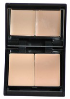 Thumbnail for your product : Trish McEvoy Even Skin Extra Coverage Concealer Duo