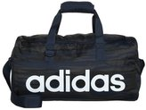 Adidas Performance Sports Bag Multicolor/white/white