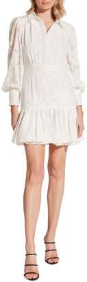 Bardot Maisey Mini Dress