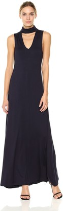 Rachel Pally Women's Alair Dress