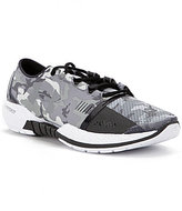 Under Armour SpeedformTM AMP Men's Multi-Sport Shoes