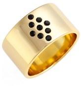 Jules Smith Designs Women's 'Bordeaux' Ring