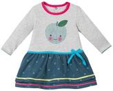 Catimini Apple Dress