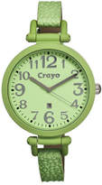 Crayo Women's CR0603