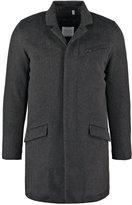 Teddy Smith Marcello Short Coat Noir