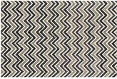 Loloi Weston Chevron Wool Rug