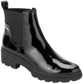 Rockport Women's Lorraine II Lite Chelsea Boot