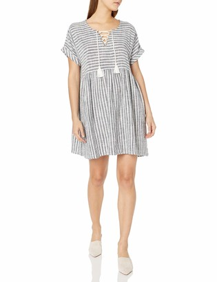 Rip Curl Women's Lakeshore Dress