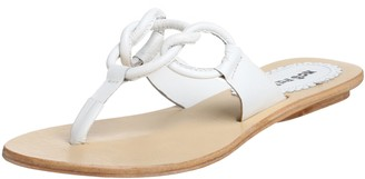 Not Rated Women's Ring a Ding Sandal