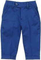 Manuell & Frank Casual pants - Item 36771367