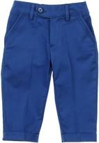 Manuell & Frank Casual pants - Item 36771367
