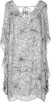 Axara Paris Short dresses - Item 38590758