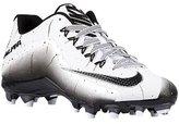Nike Alpha Pro 2 TD Football Cleats (9.5, )