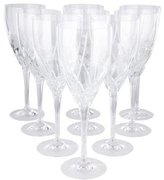 Rosenthal Estelle Wine Glasses