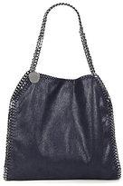 Stella McCartney Falabella Baby Bella Shoulder Bag
