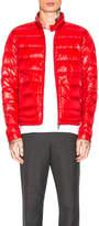 Moncler Acorus Jacket