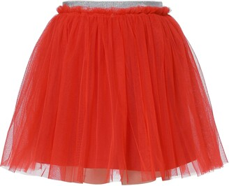 Truly Me Kids' Tutu Skirt