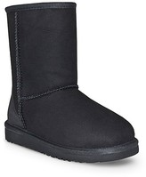 UGG Kids' Classic Boots - Walker, Toddler