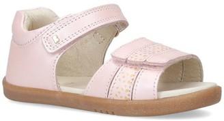Bobux Hampton Sandals