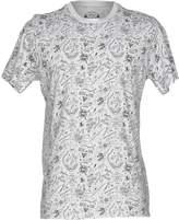 Kaos T-shirts - Item 37995587