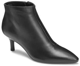 Aerosoles Epigram Heeled Ankle Boot