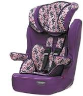 O Baby Obaby Group 1, 2, 3 High Back Booster - Little Cutie