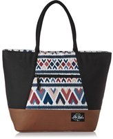 Rip Curl Navarro Shopper Bag