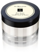 Jo Malone TM) 'Red Roses' Body Creme