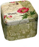 Asstd National Brand LANG Paris Dream 9 Oz Tin Candle