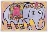 Emily Green Imagination Mat, Here I Come Bollywood by